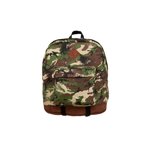 THE HUNDREDS Jon Bag [2]