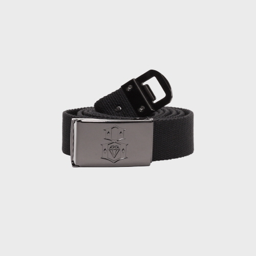 REBEL8 SUDS BELT (BLACK)
