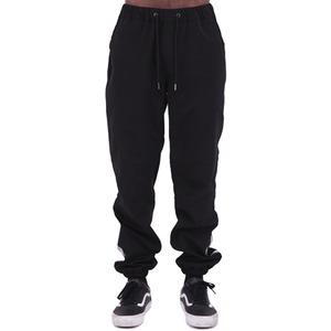 OBH Ripstop Taped Jogger