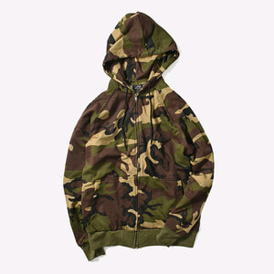 ROTHCO Thermal Lined Hooded Sweatshirt