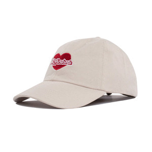 THE HUNDREDS ROMANCE DAD HAT STONE