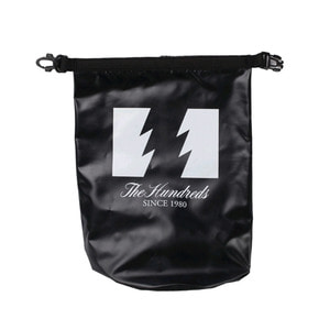 THE HUNDREDS WILD WATER BAG