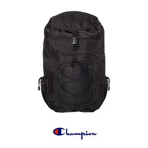 Champion USA 28L ROGUE BACKPACK 로그 백팩