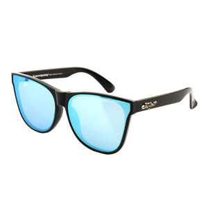 SAINTPAIN SP 18S SG L01-BLUE