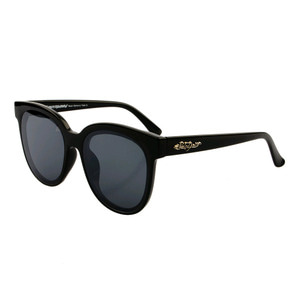 SAINTPAIN SP 18S SG K01-BLACK