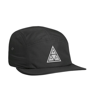 HUF TRIPLE TRIANGLE CINCH VOLLEY HAT
