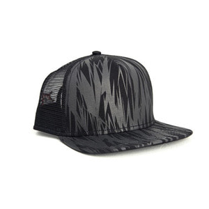 THE HUNDREDS Jags Snap Back HAT