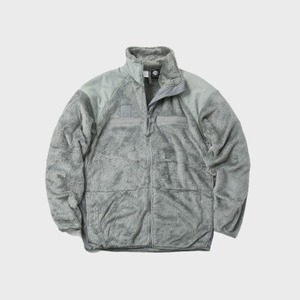 ROTHCO GENERATION LEVEL 3 ECWCS FLEECE JACKET (FOLIAGE GREEN)