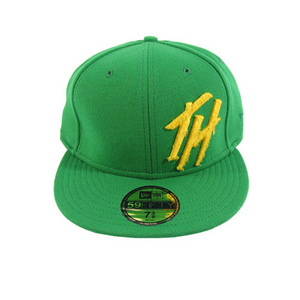 THE HUNDREDS SWEATY NEW ERA [1]
