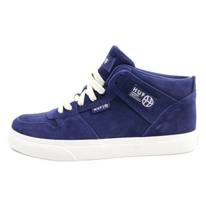HUF 1 VULC SHOES