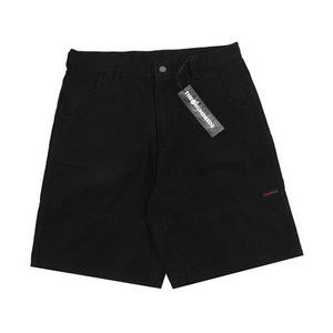 THE HUNDREDS SOLID SHORTS [1]