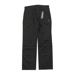 THE HUNDREDS UPPERDECK PANTS [2][45%SALE]