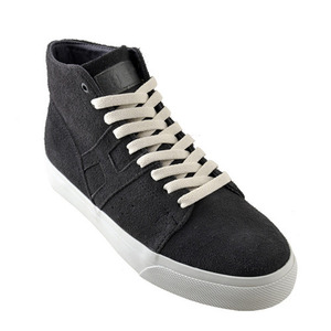 HUF 2012 HUPPER SHOES