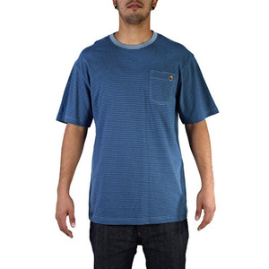 THE HUNDREDS  Kenai T-Shirt [1]