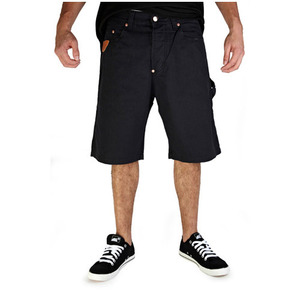 THE HUNDREDS Joshua Short Pant