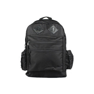 ROTHCO Deluxe Daypack [2]