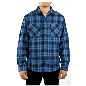 THE HUNDREDS WESTONIAN SHIRTS [1]