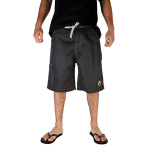 THE HUNDREDS Carve Boardshort [1]