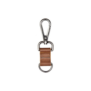 THE HUNDREDS Keeper Keychain [1]
