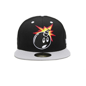 THE HUNDREDS ADAM BOMB NEW ERA [1]