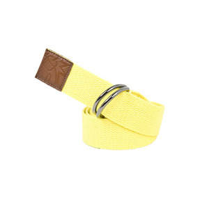 THE HUNDREDS DRING BELT [3]