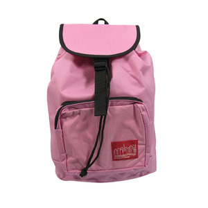 MANHATTAN PORTAGE 1219 DAKOTA BACKPACK [3]