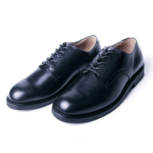 TNR Industries US OXFORD SHOES