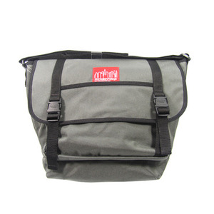 MANHATTAN PORTAGE 1675 COMPUTER MESSENGER BAG [2]