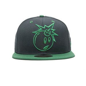 THE HUNDREDS ADAM OUTLINE NEW ERA [3]