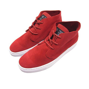 [45%sale]CROOKS & CASTLES FOOTWEAR APACHE [2]