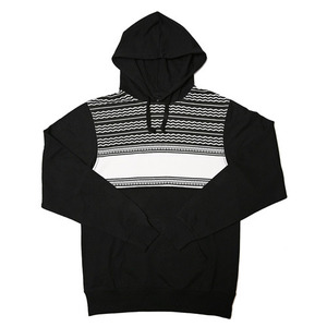 50%saleBLACK SCALE Hell Day Hooded Fleece