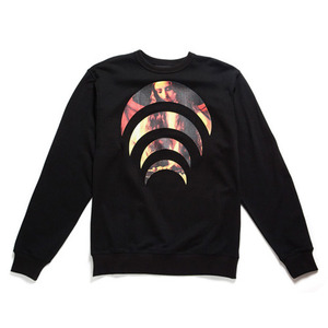50%saleBLACK SCALE Death Crescent II