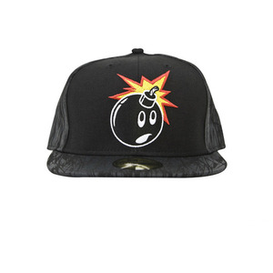 THE HUNDREDS ADAM NEW ERA [1]