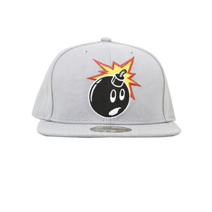 THE HUNDREDS ADAM NEW ERA [3]