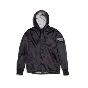 50%saleBLACK SCALE URBINA JACKET (BLACK)