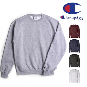 Champion USA 50/50 Eco-smart crewneck 5 colors