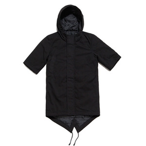 50%saleBLACK SCALE KNOX (Black)