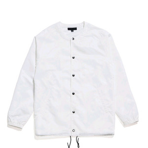 BLACK SCALE Cole (White)