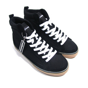 THEHUNDREDS WAYNE HIGH TOP [1]