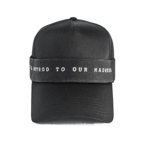 [35% SALE] FRESH I AM US HAT