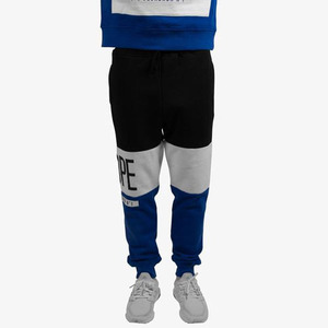 DOPE Competition Sweatpants BLUE