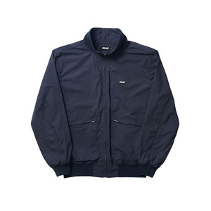 PALACE F BOMBER CARBON