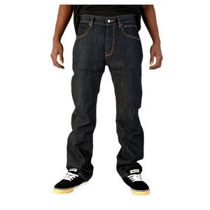 THE HUNDREDS ADAM STANDARD FIT JEAN