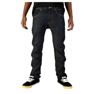 THE HUNDREDS ADAM SLIM FIT JEAN
