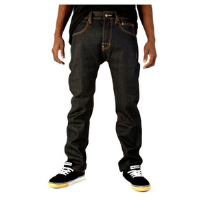 THE HUNDREDS LEXINGTON SLIM FIT JEAN