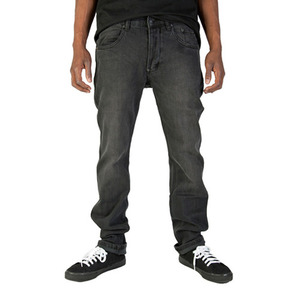THE HUNDREDS CIELO SLIM FIT PANTS