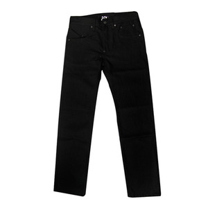 THE HUNDREDS LA SALLE SLIM PIT PANTS