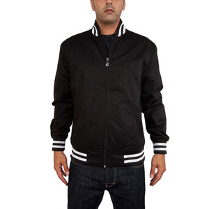 THE HUNDREDS CHAIN JACKET [1]
