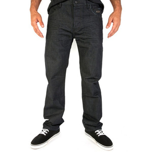 2011 FALL THE HUNDREDS GARDNER SLIM FIT JEAN