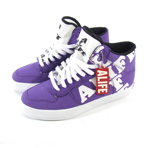 ALIFE EVERYBODY HIGH CROSS [2]
